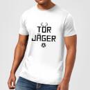 fussball-weltmeisterschaft-torjager-herren-t-shirt-wei-s-wei-