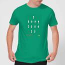 fussball-weltmeisterschaft-deutschland-herren-t-shirt-grun-s-kelly-green