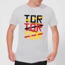 fussball-weltmeisterschaft-tor-tor-tor-herren-t-shirt-grau-3xl-grau