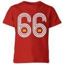 england-66-kinder-t-shirt-rot-11-12-jahre-rot
