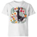 my-little-rascal-scandi-rabbit-pattern-kids-t-shirt-white-9-10-jahre-wei-