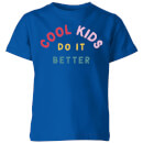 my-little-rascal-cool-kids-do-it-better-kids-t-shirt-royal-blue-3-4-jahre-royal-blue