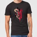 marvel-deadpool-lady-deadpool-herren-t-shirt-schwarz-s-schwarz
