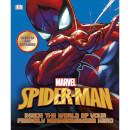 TBS Spider-Man: Inside the World of Your Friendly Neighbourhood Hero