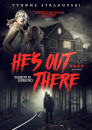 101 Films He's Out There