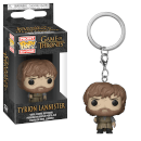 game-of-thrones-tyrion-lannister-pop-keychain
