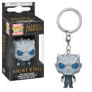 game-of-thrones-night-king-pop-keychain