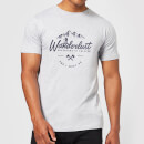 wanderlust-men-s-t-shirt-grey-s-grau