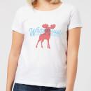 wanderlust-is-a-must-women-s-t-shirt-white-xxl-wei-