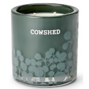 Image of Cowshed 20th Anniversary Candle