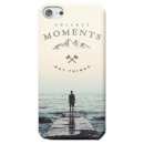 collect-moments-not-things-phone-case-iphone-5c-snap-hulle-matt