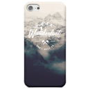 wanderlust-phone-case-iphone-x-snap-hulle-matt