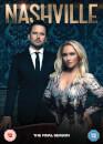Nashville - Season 6