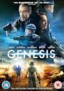 Lions Gate Home Entertainment Genesis