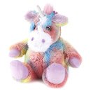 warmies-plush-rainbow-unicorn