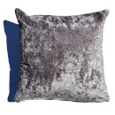 rapport-crushed-velvet-cushion-pewter