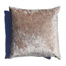 rapport-crushed-velvet-cushion-champagne