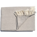 rapport-skye-throw-natural