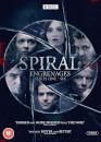 Spiral - Series 1-6