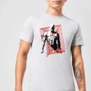 marvel-knights-daredevil-cage-men-s-t-shirt-grey-s-grau