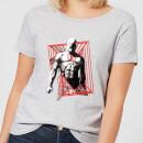 marvel-knights-daredevil-cage-women-s-t-shirt-grey-s-grau