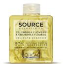 L'Oréal Professionnel Source Essentielle Sensitive Scalp Shampoo