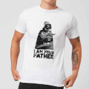 star-wars-darth-vader-i-am-your-father-sketch-men-s-t-shirt-white-xxl-wei-