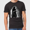 star-wars-darth-vader-i-am-your-father-silhouette-men-s-t-shirt-black-xxl-schwarz