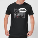 star-wars-darth-vader-i-am-your-father-men-s-t-shirt-black-xxl-schwarz