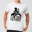 star-wars-darth-vader-i-am-your-father-confession-men-s-t-shirt-white-xxl-wei-