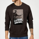 star-wars-darth-vader-i-am-your-father-open-arm-sweatshirt-black-xl-schwarz
