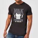 Thor Ragnarok Hulk T shirt