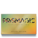 Kevyn Aucoin Prismagic Highlighting Trio