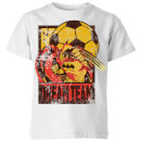 dc-comics-batman-dream-team-punch-kinder-t-shirt-wei-9-10-jahre-wei-
