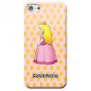 nintendo-super-mario-princess-peach-peeking-smartphone-schutzhulle-for-iphone-and-android-iphone-5-5s-tough-hulle-matt