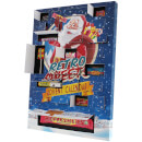 christmas-sweetie-advent-calendar
