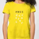 w-s-women-s-t-shirt-yellow-m-gelb