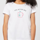 tea-after-sex-women-s-t-shirt-white-s-wei-