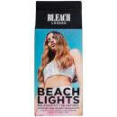 BLEACH LONDON Beach Lights Kit
