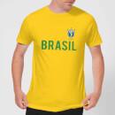 toffs-brazil-country-men-s-t-shirt-yellow-m-gelb