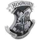 harry-potter-hogwarts-wappen-wand-tisch-stimmungslicht