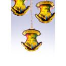 harry-potter-hogwarts-2d-lichterketten