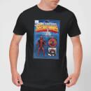 marvel-deadpool-secret-wars-action-figure-herren-t-shirt-schwarz-xxl-schwarz