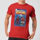 marvel-deadpool-secret-wars-action-figure-herren-t-shirt-rot-xxl-rot
