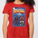 marvel-deadpool-secret-wars-action-figure-damen-t-shirt-rot-xxl-rot