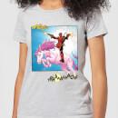 marvel-deadpool-unicorn-battle-damen-t-shirt-grau-xxl-grau