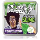 professor-pengelleys-schleimset-zum-selbermachen-grausam-grun