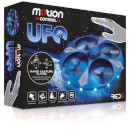 red5-ufo-light-up-motion-drone