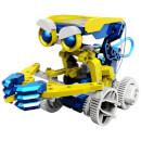 12-in-1-solar-hydraulic-construction-kit