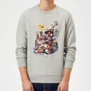 marvel-deadpool-merchandise-royalties-pullover-grau-s-grau